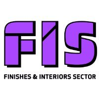 FIS Finishes and Interiors Sector logo