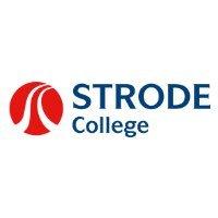 Strode College Logo