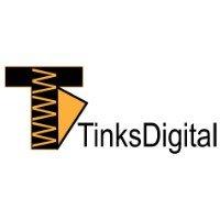 TinksDigital