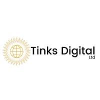 Tinks Digital Ltd logo